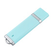 USB Flash Drive Pen Drive 16GB 32GB 64GB Blue