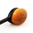 Frosty F3673 toothbrush multi-functional facial universal brush (blush brush brush powder brush)
