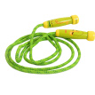 Merlot (JoanMiro) children safe skipping rope (happy animal) JM10360