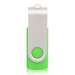 USB Flash Drive Pendrive 2.0 16GB 32GB 64GB Green