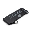 Brand New Battery For  Apple Macbook Pro 13 inch A1278 661-5229 / 661-5557 / 020-6547-A / 020-6765-A / A1322 / A1278