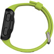 Garmin Forerunner 35 GPS Running Watch, Green