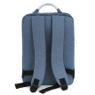 AOWEINI BS-003 laptop backpack,14 inches blue