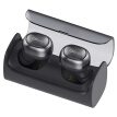 QCY Q29 Separated Bluetooth Earbuds,gray