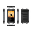 Blackview BV6000S Smart Phone