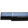 6Cell 11.1v 5200mAh Capacity Laptop Battery Replacement for ACER Aspire 4220, 4230, 4235, 4240, 4320, 4330, 4332, 4336, 4925G
