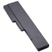 New Laptop Battery Li-ion 11.1V 6-cell 5200mAh for Lenovo Ideapad Y430 V430A V450 V450A Original battery