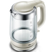 Bear ZDH-A17G5 Electric Kettle 1.7L Stainless Steel