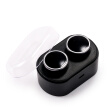 Original Q800 Mini Wireless Bluetooth Earphone Stereo Sport Bluetooth Headset Active Noise Cancelling Earbuds cuffie bluetooth