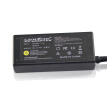 100% OEM Compatible DC19V 3.42A 65W Laptop Adapter For Toshiba Satellite A100 Series UK