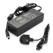 100% OEM Compatible DC19V 3.95A 75W Laptop Adapter For Toshiba Satellite 1000-S157 1000-S158 1005-S157 1005-S158 UK