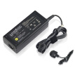 100% OEM Compatible DC19V 3.42A 65W Laptop Adapter For Toshiba Satellite 3000 Series UK