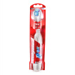 Colgate Electronic Toothbrush for Couple * 2 Count