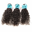 Indian remy curly hair 4 bundles jerry curl unprocessed virgin indian hair extensions 100% indian virgin human hair weave