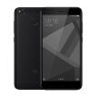 Xiaomi MI Redmi 4X  3GB + 32GB smart phone Black