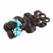 Virgin indian remy hair body wave 3pcs indian hair extension cheap indian virgin human hair weave bundles unprocessed indian hair