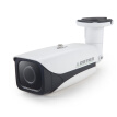 Manual zoom 2.8-12mm IR Security Night Vision Camera Outdoor waterproof P2P Onvif Camera CMOS Sensor Surveillance Camera