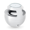 Glory Little Swan Wireless Bluetooth Handsfree Speakers 4.0 Portable Outdoor Mini Speaker AM08 White for Huawei Glory Phone