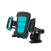 KOOLIFE car phone holder, blue