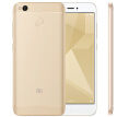 "Global ROM Xiaomi Redmi 4X 4 X 5.0"" Mobile Phone Snapdragon 435 Octa Core 2GB RAM 16GB ROM 2.5D Screen 13.0MP MIUI 8.2 Fingerprint"