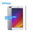 "Global ROM Xiaomi Mi5s Mi5 S 3GB RAM 64GB Mobile Phone Snapdragon 821 Quad Core 5.15""Inch 1920x1080P Ultrasonic Fingerprint NFC"