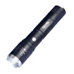 Warsun BL-5 Strong flashlight long range waterproof chargeable light