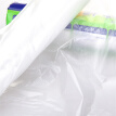 【Jingdong Supermarket】 Korea Kelin Lift Bag Food Bag Fruit and Vegetable Food Packaging Bag Fresh Bag Combination 80 packs 2 rolls C8-BS1