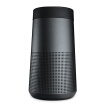 Bose SoundLink Revolve Bluetooth Speaker-Black 360-degree Surround Waterproof Wireless Speaker/Sound Kettle Portable Wireless
