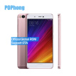 "Global ROM Xiaomi Mi5S Prime Mi 5s 4GB 128GB 5.15"" Mobile Phone Snapdragon 821 Quad Core Ultrasonic  IMX378 Camera NFC Fingerprint"