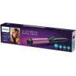 Philips (PHILIPS) hair styler BHB868 / 05 buckle hair curl keratin does not hurt the egg roll head hair rod