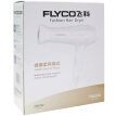 FLYCO FH6232 High-Power Hairdryer 2000W, White