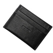 Bopai 11x9 cm Business Card Holder