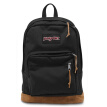 JANSPORT 15-inch backpack bag TYP7008