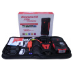 Newsmy dual USB emergency power starter mobile power S400