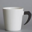 Guibao mug a pen and a series of creative simple coffee cups couple cups cup milk cups - sets of 4 cups