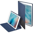 ESR protective case for iPad Pro (10.5 inch)