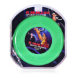 Health and fitness 8810 sports fitness frisbee UFO parent-child game (color random)
