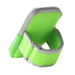Escase Sports Arm Bag For Mobile Phone Iphone6 ​​/ 7/ 7Plus 5.5 Inches Green
