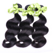 Peruvian Virgin Hair Body Wave 3 Bundles Queen Hair Products Peruvian Body Wave 7A Unprocessed Virgin Peruvian Hair Bundles