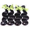Brazilian Virgin Hair 7A Virgin Hair Brazilian Body Wave 100 Human Hair Weave Brands 4Bundles Body Wave Cheap Hair Weave Bundles