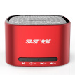 SAST T16 Car Bluetooth Speaker outdoor waterproof home computer phone mini subwoofer wireless stereo