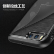 KOOLIFE Protective Case for MI 6
