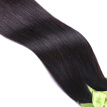 Brazilian Virgin Hair Straight 4 Bundles Straight Brazilian Hair Queen Hair Products Wet and Wavy Virgin Brazilian Hair Bundles
