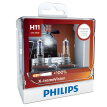 PHILIPS H11 3350K Automobile lamp, 2 PCS