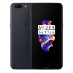 International ROM Oneplus 5 8GB 128GB 5.5 inch Android Nougat Smartphone Snapdragon 835 Octa Core Oxygen OS 2 Back Camera Dash Cha