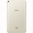 8.0 inch Huawei Honor Play Tablet 2 Phone Call LTE Android 7.0 Tablet PC SnapDragon 425 Quad Core 3GB 32GB Metal Boday IPS 5.0MP