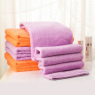 Xiaomi MI Cotton Beach Towel, Purple 70cm x 140 cm