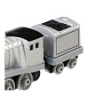 THOMAS & FRIENDS Small Train Alloy Model Toys 3-6 Year Old Children Toy Boy Present Car Model BHX25 Spencer Single