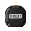 Mini Spy RealTime GPS Tracker GSM GPRS System Vehicle Tracking Device Locator
