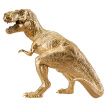SURPRESA V Tyrannosaurus, Dinasour Toy Figure, Collection Learning & Educational Kids Christmas Gift